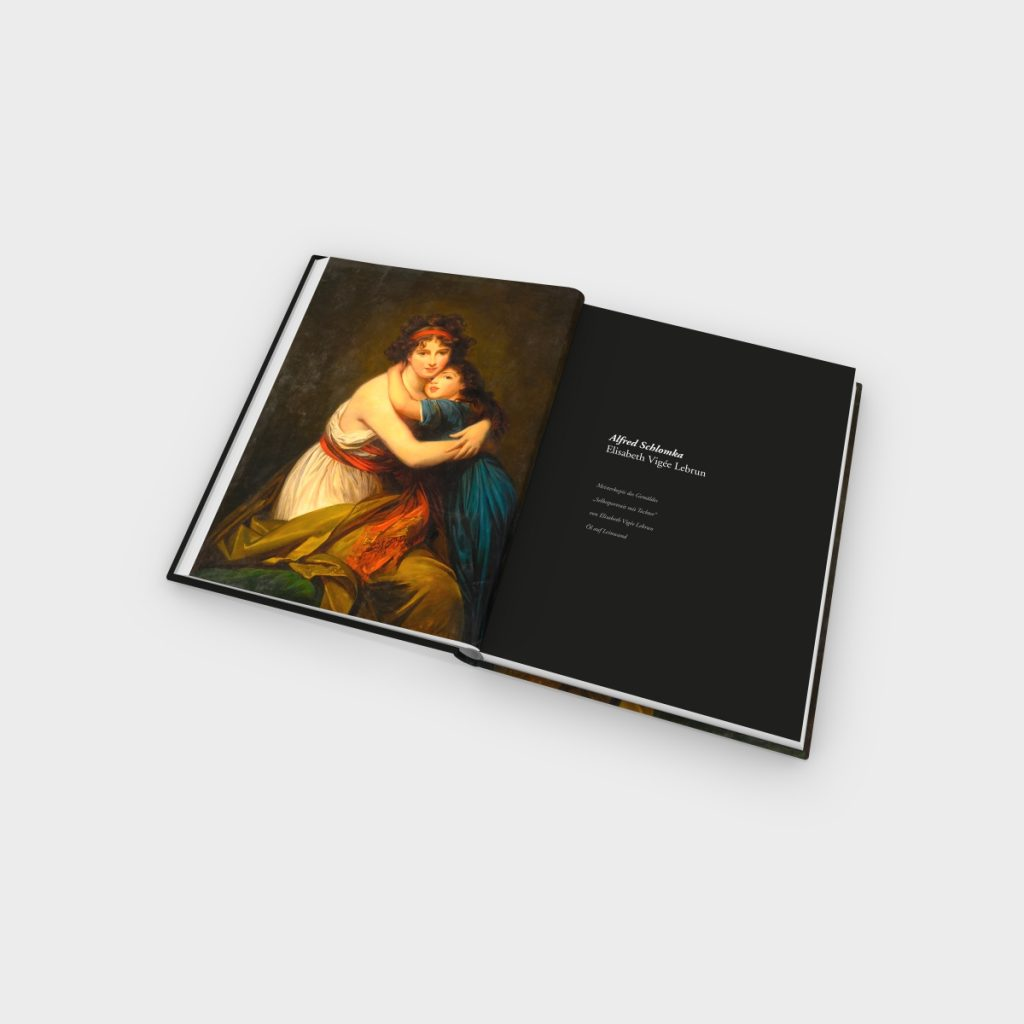 HDCA for eibel arts and antiques catalogue
