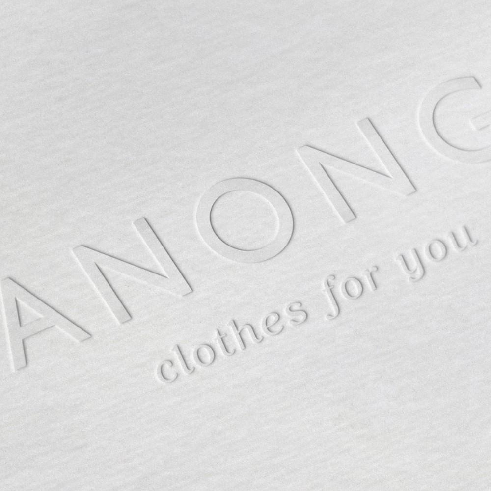 Clothes-HDCA-Sample
