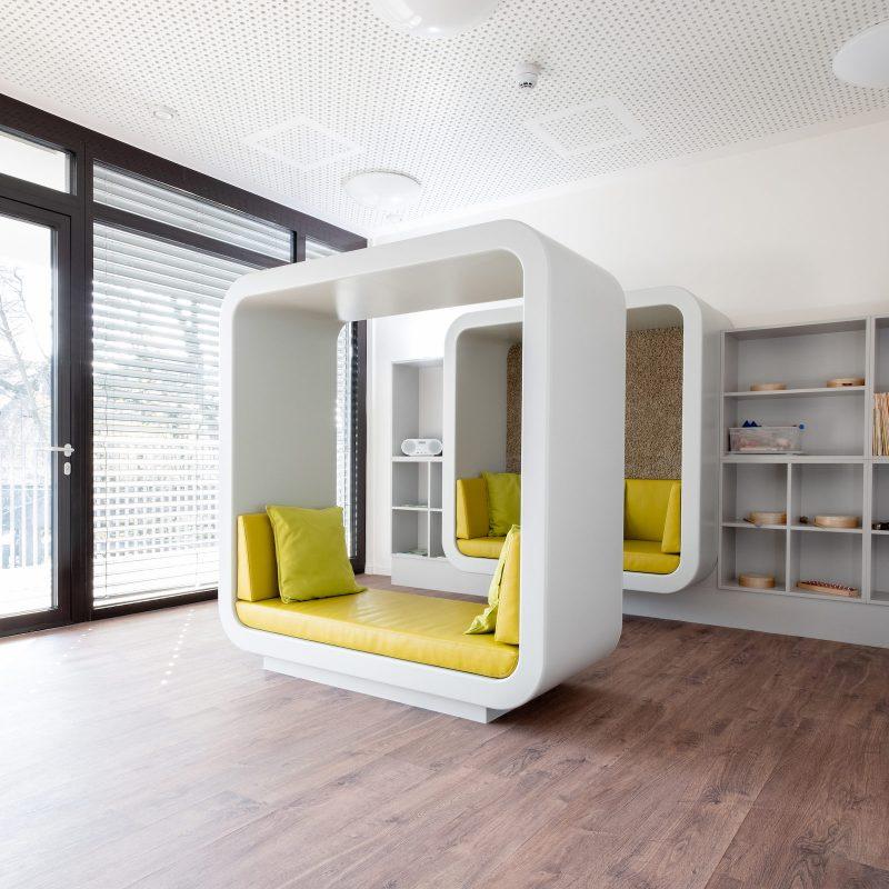 intrect interior solutions