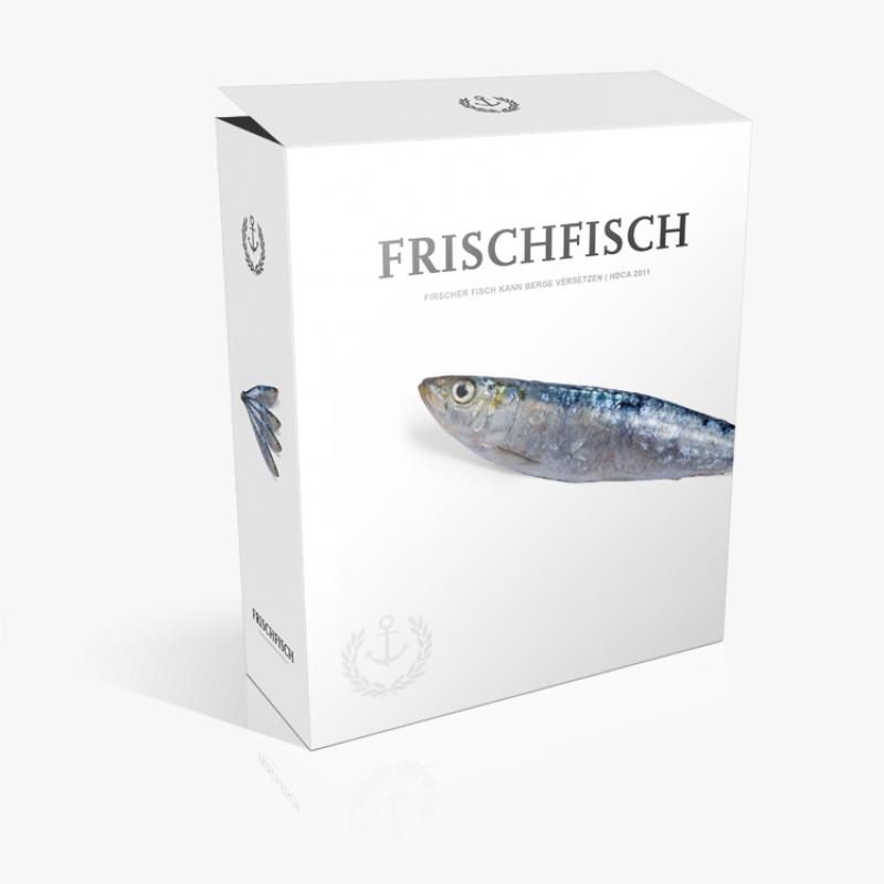 frichfisch_1-1-o24ogvesti4bvyh8mqlrf75cgg4ij5ldkdgmc9hglc